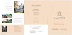 plaquette-programme