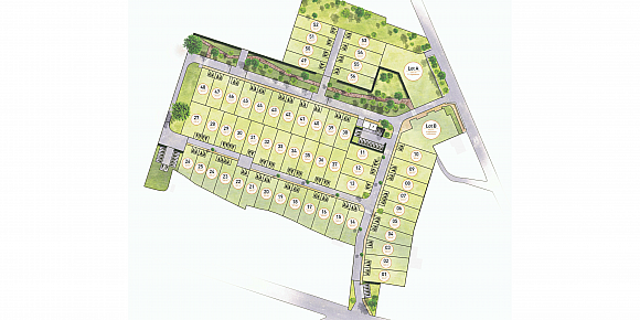 plan-de-masse-bati-amenagement-la-luciniere-90497-goven-138702.png