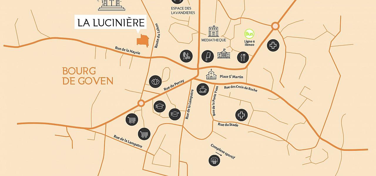 plan-de-situation-bati-amenagement-la-luciniere-90497-goven-138703.jpg