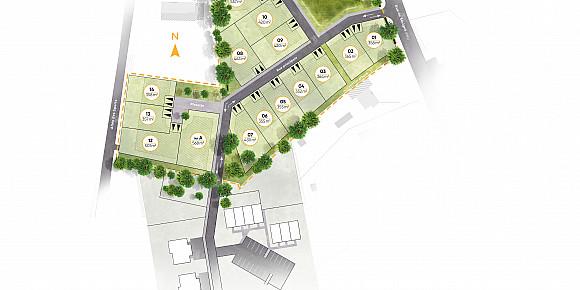 plan-de-masse-bati-amenagement-le-clos-de-sevigne-167404-vigneux-de-bretagne-173293.jpg