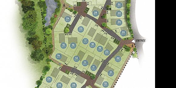 plan-de-masse-bati-amenagement-le-domaine-de-chalonge-171030-erbree-177490.png