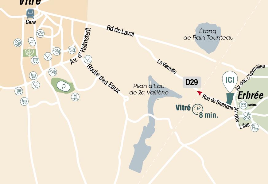 plan-de-situation-bati-amenagement-le-domaine-de-chalonge-171030-erbree-177489.png