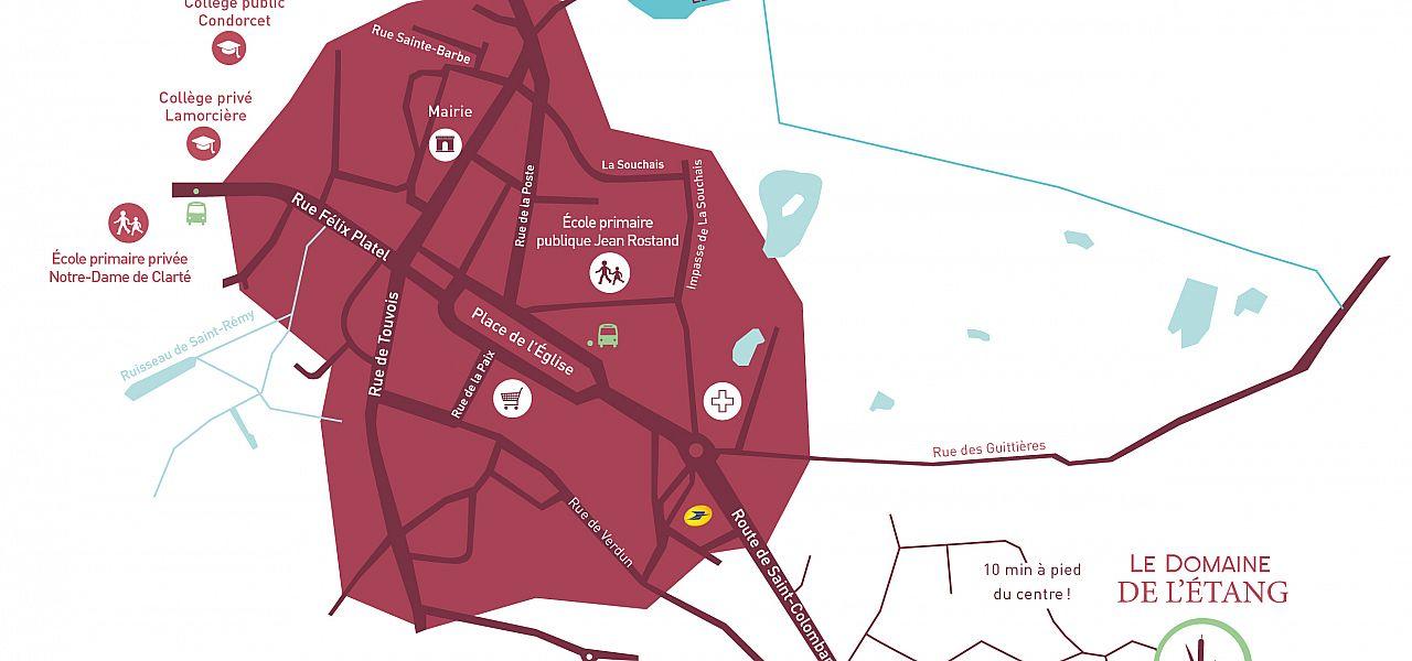 plan-de-situation-bati-amenagement-le-domaine-de-letang-82932-saint-philbert-de-grand-lieu-111044.jpg