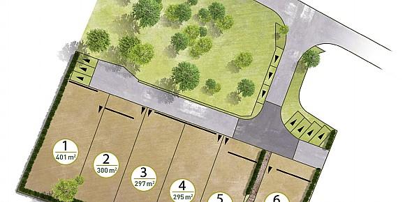 plan-de-masse-bati-amenagement-le-jardin-des-chenes-99005-bouguenais-139102.jpg