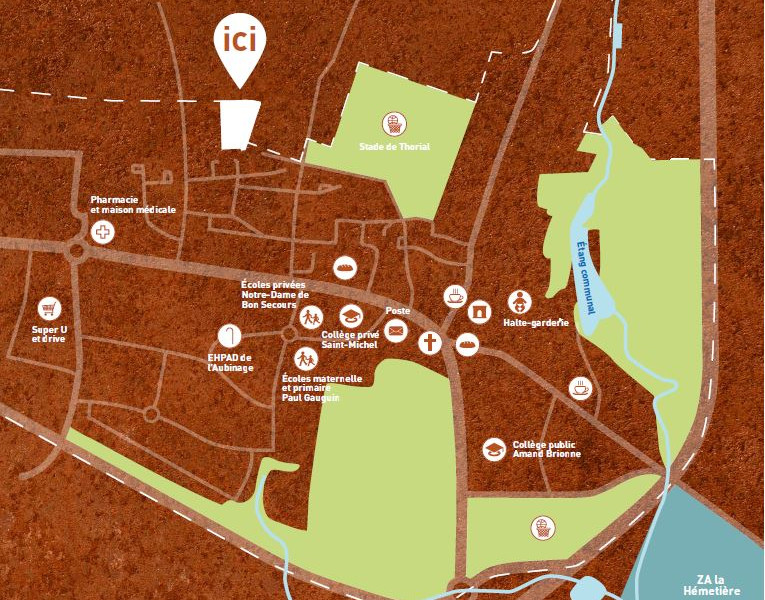 plan-de-situation-bati-amenagement-les-hauts-de-thorial-152544-saint-aubin-daubigne-159368.jpg
