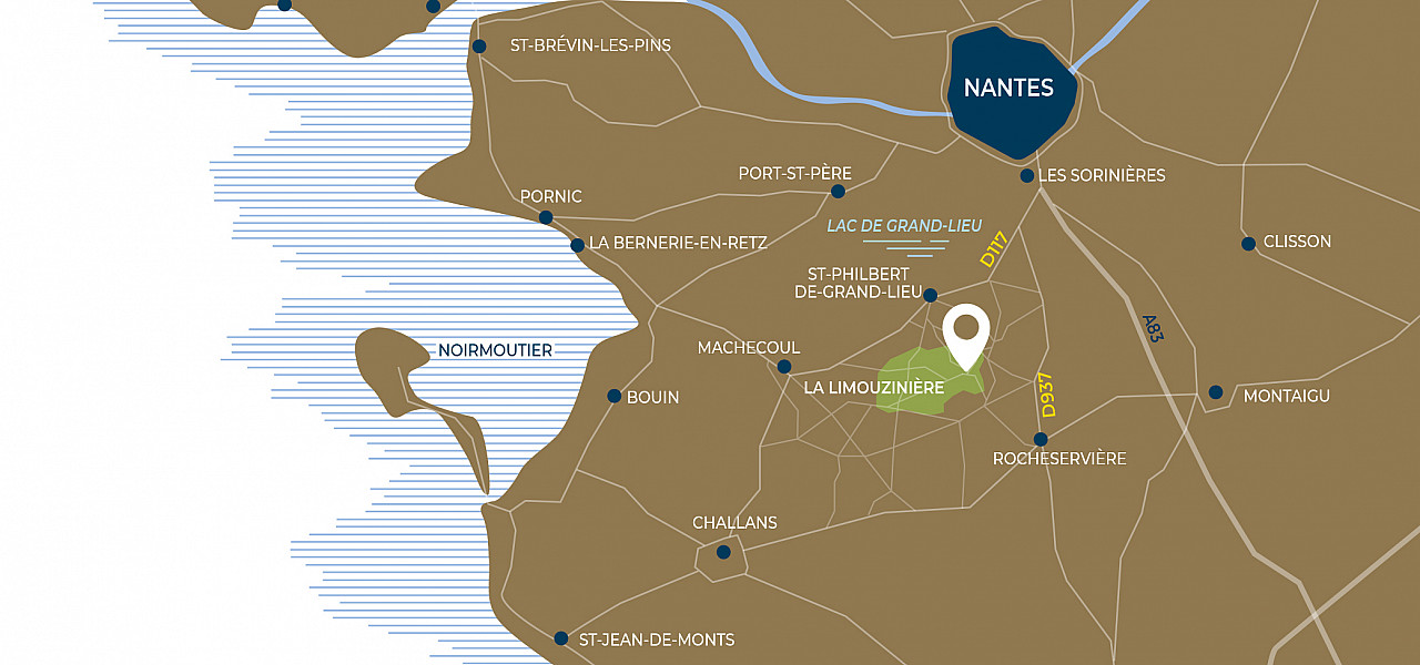 plan-de-situation-bati-amenagement-les-jardins-du-stade-167191-la-limouziniere-172952.jpg
